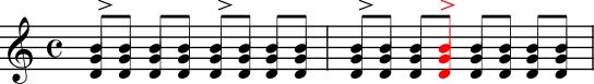 qiefen-3