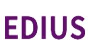 Edius8、9版本对比图表
