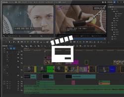 EDIUS视频教程