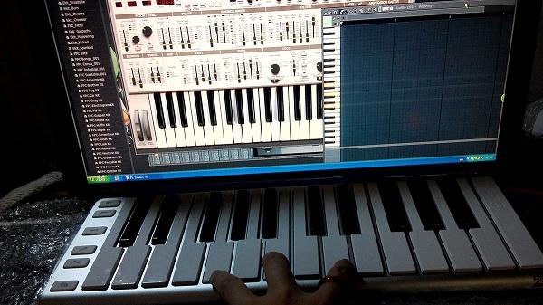 FL Studio為什么會火