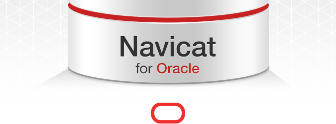 Navicat for Oracle
