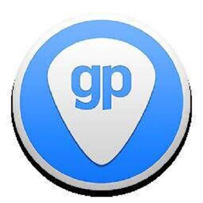 Guitar Pro 7logo