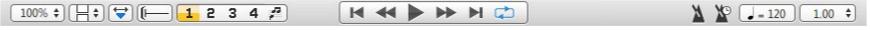 声音控?#35780;? width=