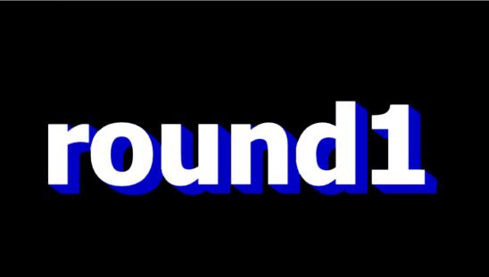 round1效果图