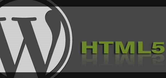 html5网页