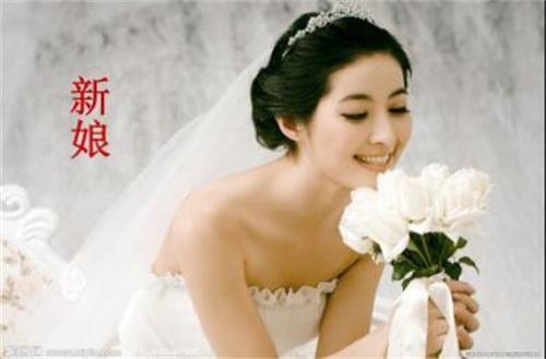 添加婚礼字幕