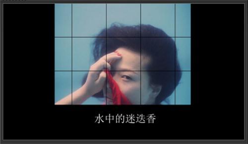专业视频制作软件