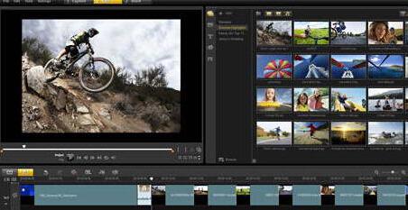 视频制作高手软件
