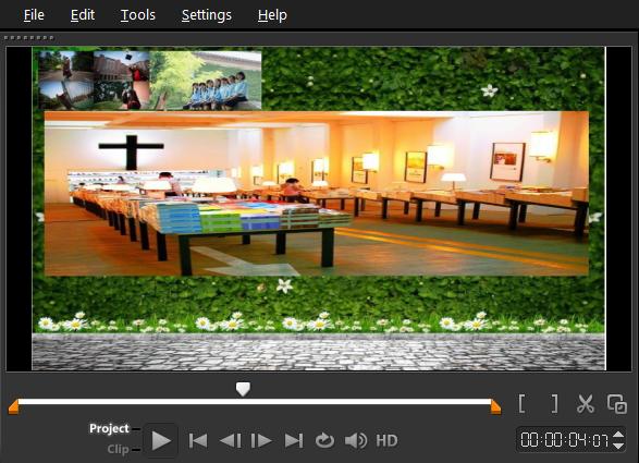 视频字幕制作教程