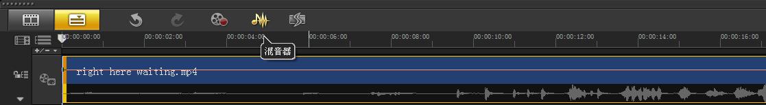空间mv视频制作软件 简单导出视频音乐1,600,