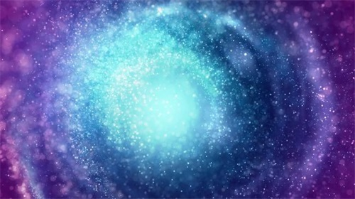粒子粉末素材
