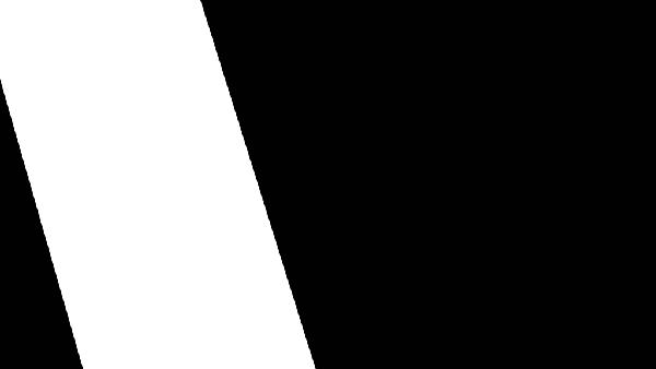 制作遮罩帧
