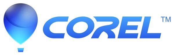 加拿大corel公司