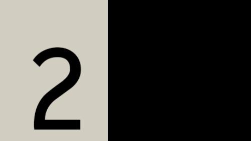 覆叠轨添加素材8