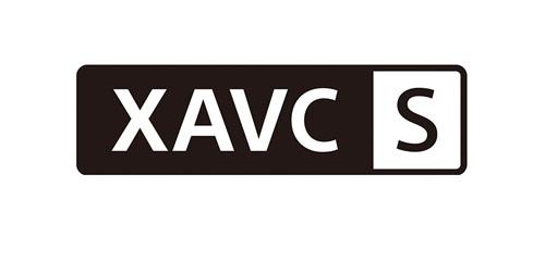 XAVCS摄影技术标准