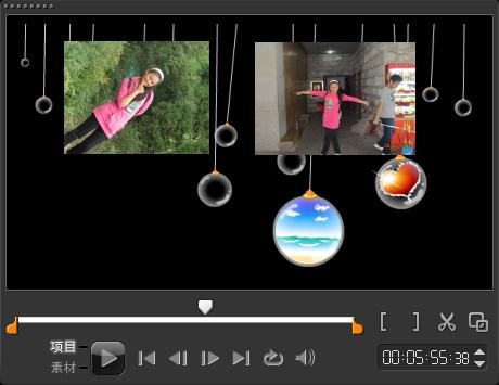 免费视频软件
