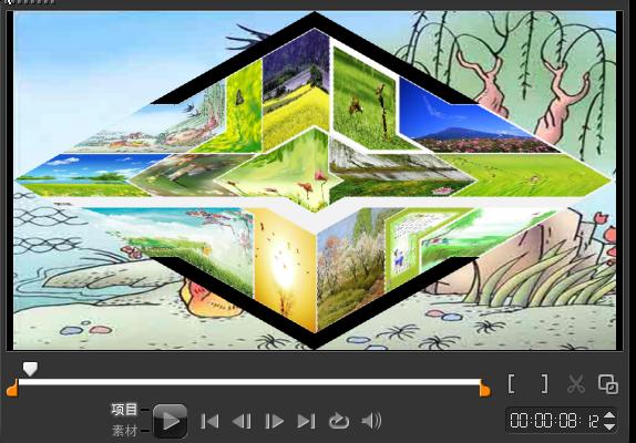 最好视频编辑软件