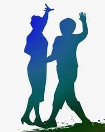 广场舞舞曲素材分享