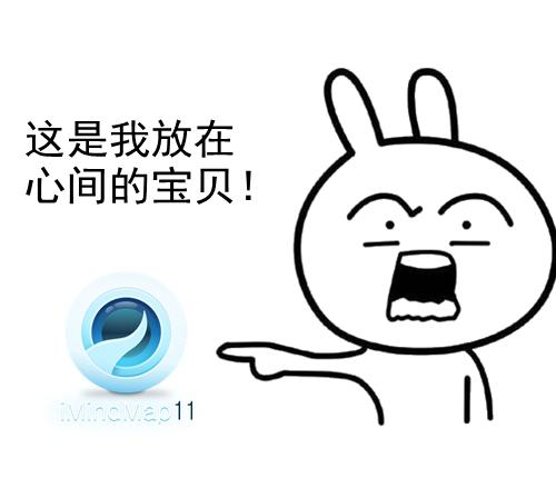 iMindMap11更新