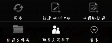 iMindMap教程