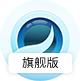 iMindMap 11 旗舰版