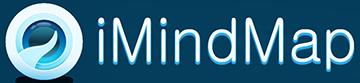 iMindMap中文官网