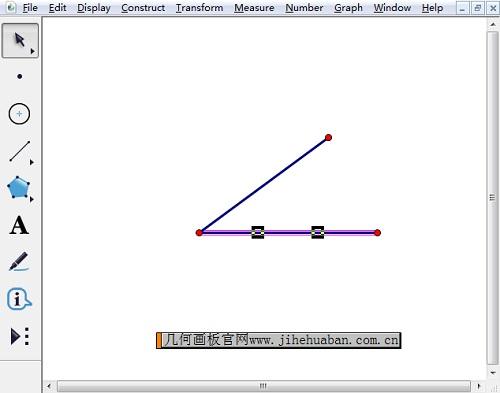 確定對稱軸