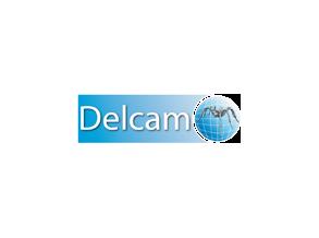 Delcam