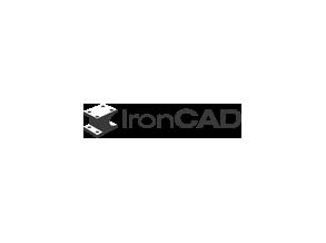 Iron CAD