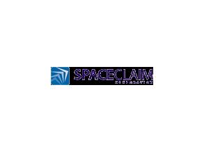 Spaceclaim