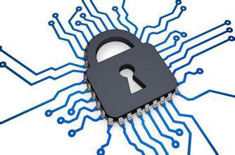高度保障您的財務數據安全