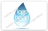 经典logo设计四