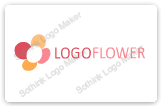 logo设计效果2