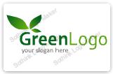 经典logo设计二