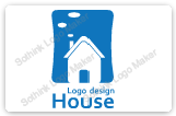 经典logo设计三
