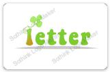 logo设计欣赏1
