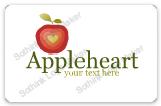 公司logo设计二