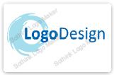 logo制作软件效果图1