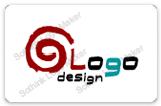logo设计欣赏四