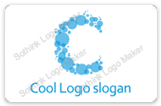 logo设计欣赏五