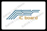 logo设计模板三