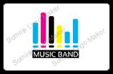 logo设计模板五