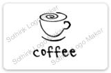 logo设计模板六