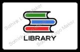 logo设计模板八