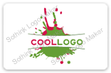 logo设计模板十三