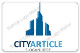 流行logo设计三