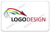 logo设计软件效果展示14