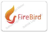 流行logo设计五