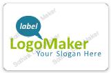 logo设计软件效果展示20