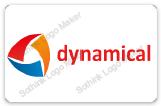 流行logo设计二